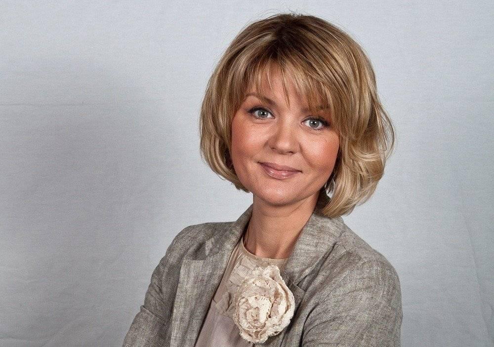 Юлия меньшова, как выглядит сегодня: чем занимается, фото, последние новости о жизни и творчестве актрисы