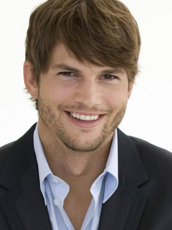 Эштон катчер (ashton kutcher) - биография, информация, личная жизнь, фото, видео