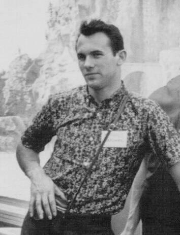 Валерий брумель: биография, фото, причина смерти