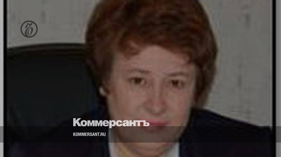 Сергей калужин: биография блогера и дата рождения, жена, инстаграм и фото