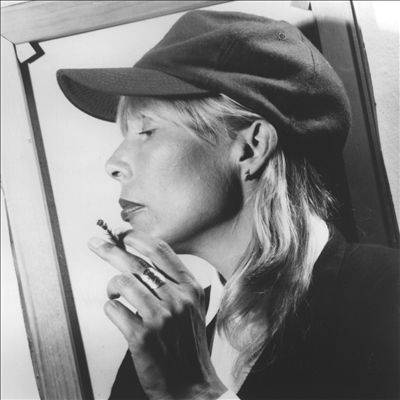 Маргарет митчелл: биография, личная жизнь, фото и видео