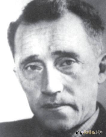 Выдающийся советский футболист и тренер константин бесков