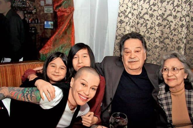 Наргиз закирова – биография, фото, личная жизнь, новости, песни 2018 – 24сми