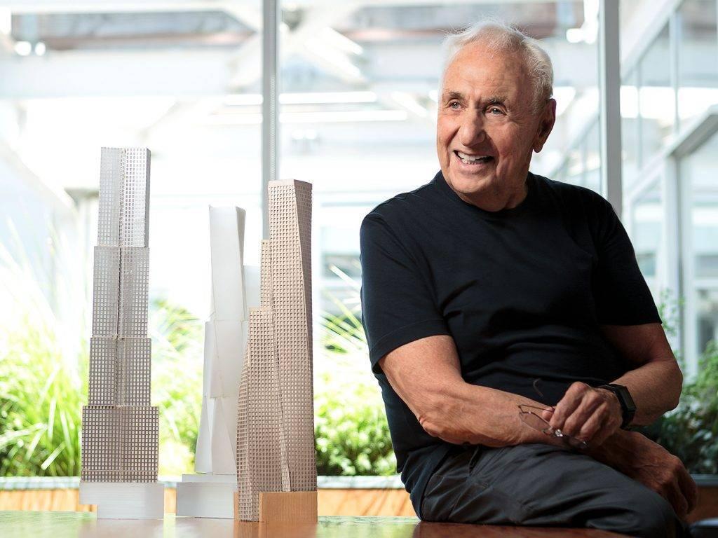 Архитектор кто это такой, чем занимается, особенности профессии