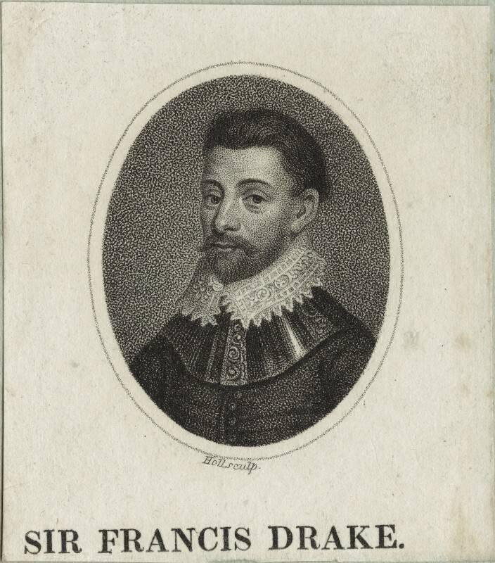 Дрейк фрэнсис - английский мореплаватель и корсар: биография, интересные факты