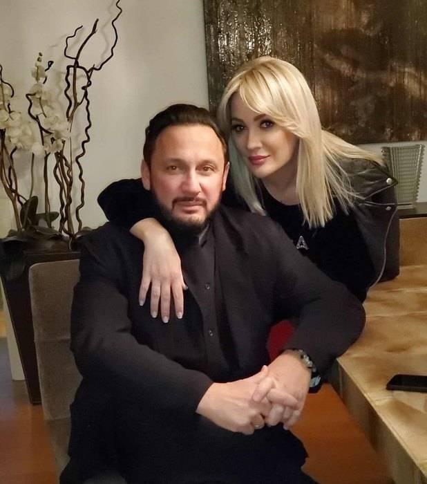 Стас михайлов. биография. фото. личная жизнь - topkin | 2021