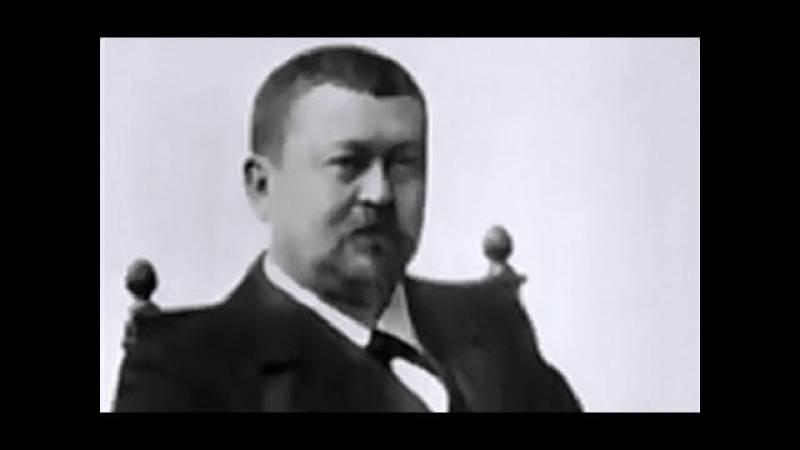 Морозовсавватимофеевич