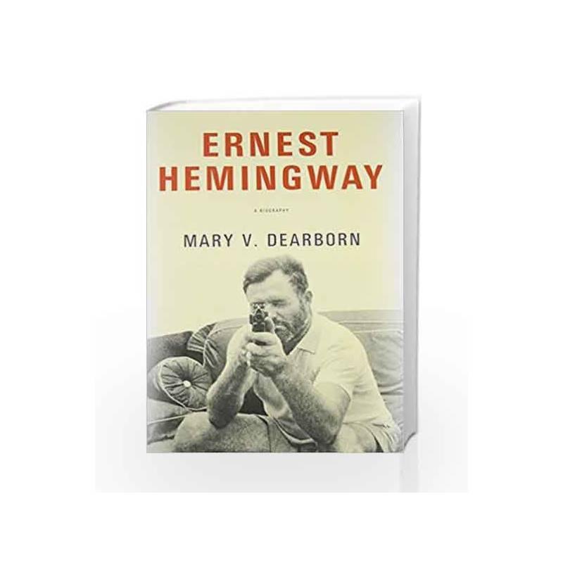 Эрнест хемингуэй ℹ️ биография писателя, лучшие произведения, фото в молодости, нобелевская премия, интересные факты из личной жизни и творчества, хронологическая таблица, причина смерти