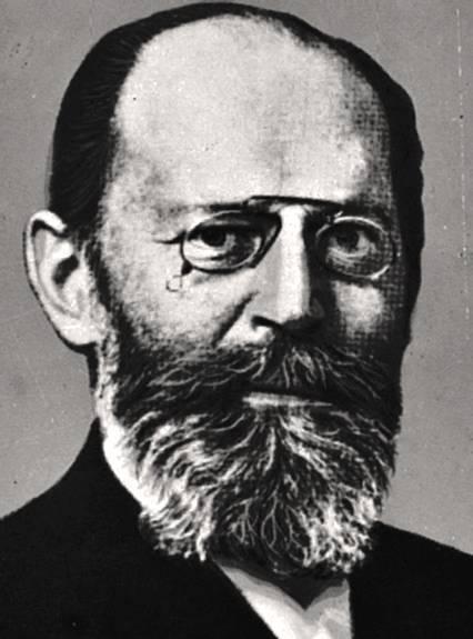 Фишер, герман эмиль — вики