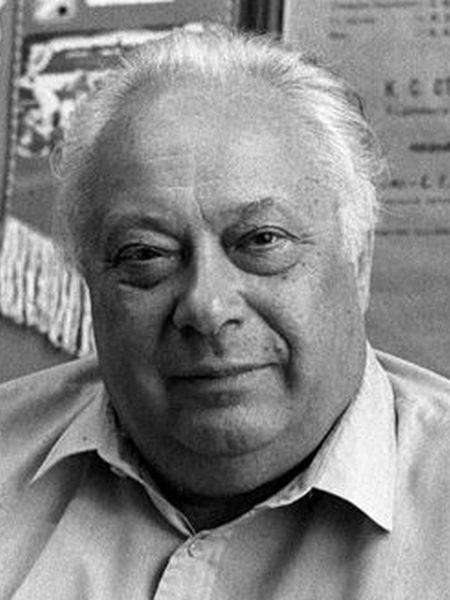 Николай озеров (комментатор) - биография, информация, личная жизнь, фото, видео