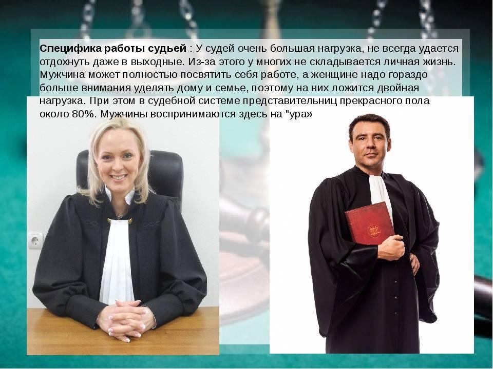 Услуги судебного юриста в москве - юристы по судебным делам, стоимость юриста в суде