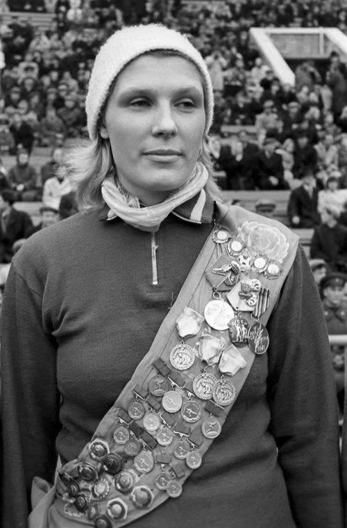 Жена игоря артамонова - фото, биография, личная жизнь, дети