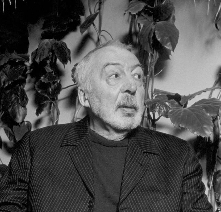 Андрей  битов -  биография, список книг, отзывы читателей - readly.ru