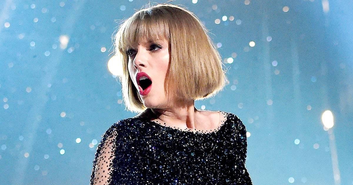 Тейлор свифт – 30: почему стоит полюбить ее стиль жизни