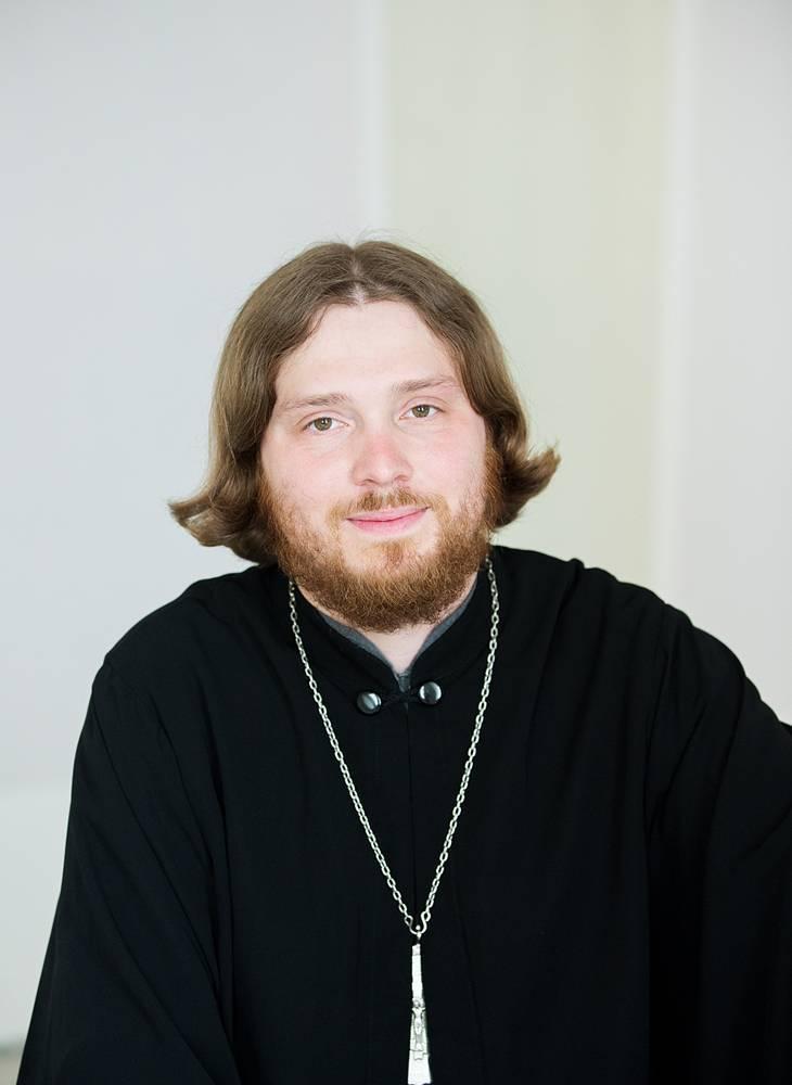 Родословная священника - как написать историю своей семьи?