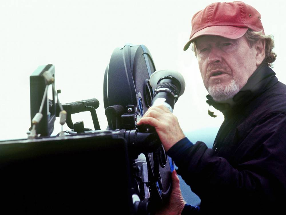 Эндрю скотт – фото, биография, личная жизнь, новости, фильмы 2021 - 24сми