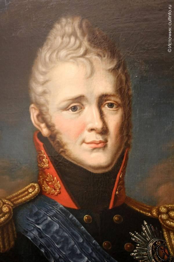Смерть александра 1: дата, причины, исторические события - switki.ru