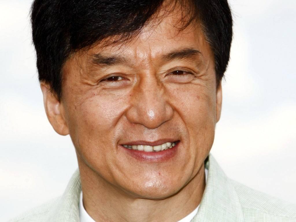 Джеки чан (jackie chan) (07.04.1954): биография, фильмография, новости, статьи, интервью, фото, награды