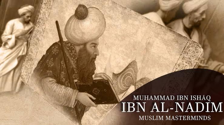 Абу хамид аль-гарнати — википедия
