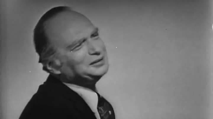 Владимир фельцман - биография, информация, личная жизнь