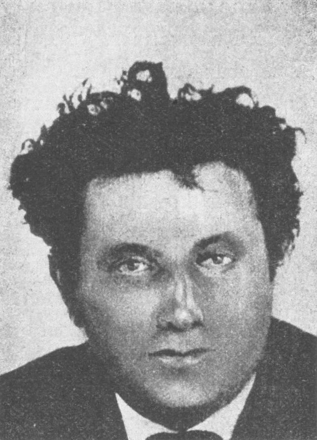Зиновьев, григорий евсеевич