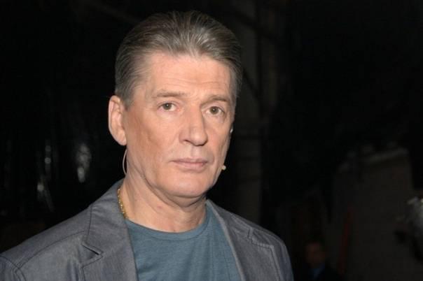 Абдулов александр: биография, годы жизни, личная жизнь, фото, роли в кино - nacion.ru