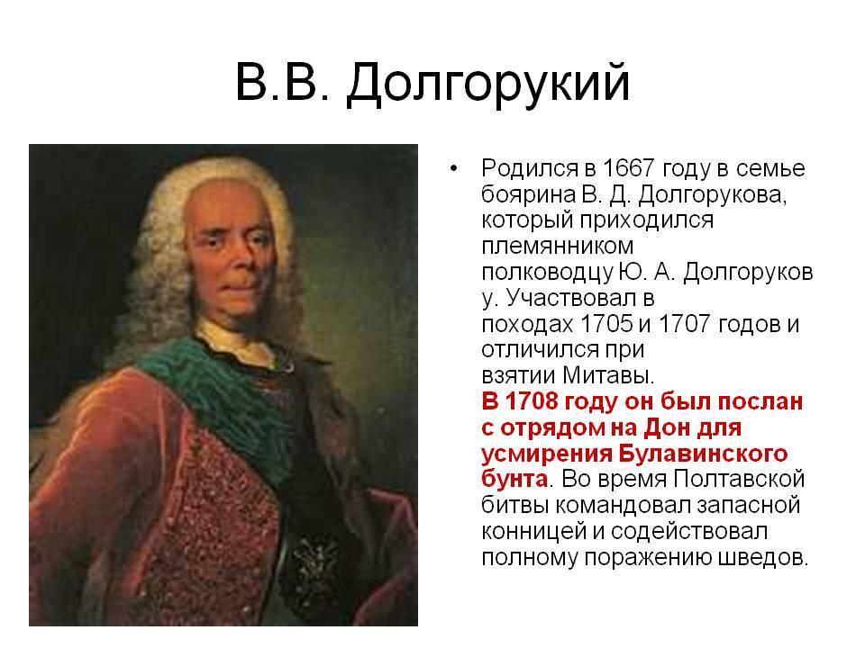 Юрий долгорукий — мономашич, основавший москву