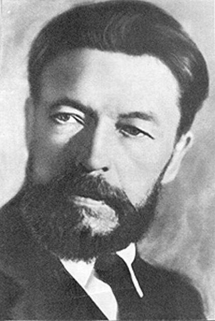 Вячеслав шишков - биография, информация, личная жизнь, фото, видео