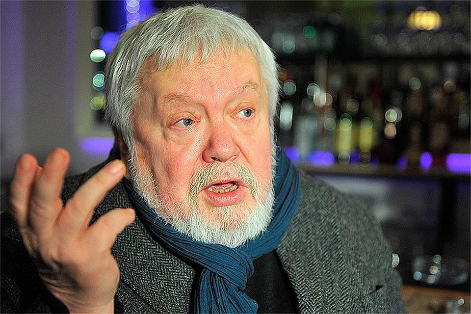 Владимир соловьев - биография, информация, личная жизнь, фото, видео