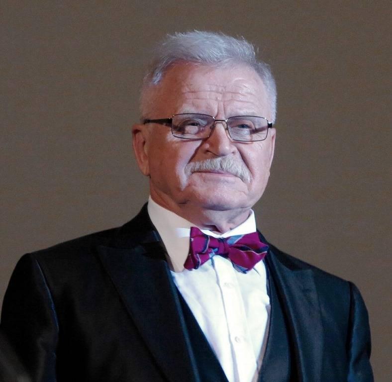 Сергей никоненко (16.04.1941): биография, фильмография, новости, статьи, интервью, фото, награды