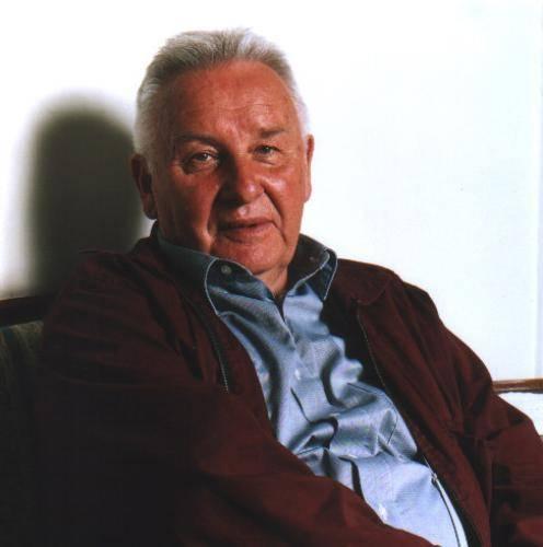 Генрик ибсен – биография, фото, личная жизнь, произведения, книги - 24сми