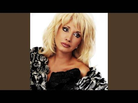 Ирина аллегрова – биография и личная жизнь певицы, ее фото и песни