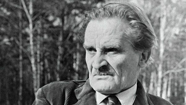 Олеша, юрий карлович — википедия