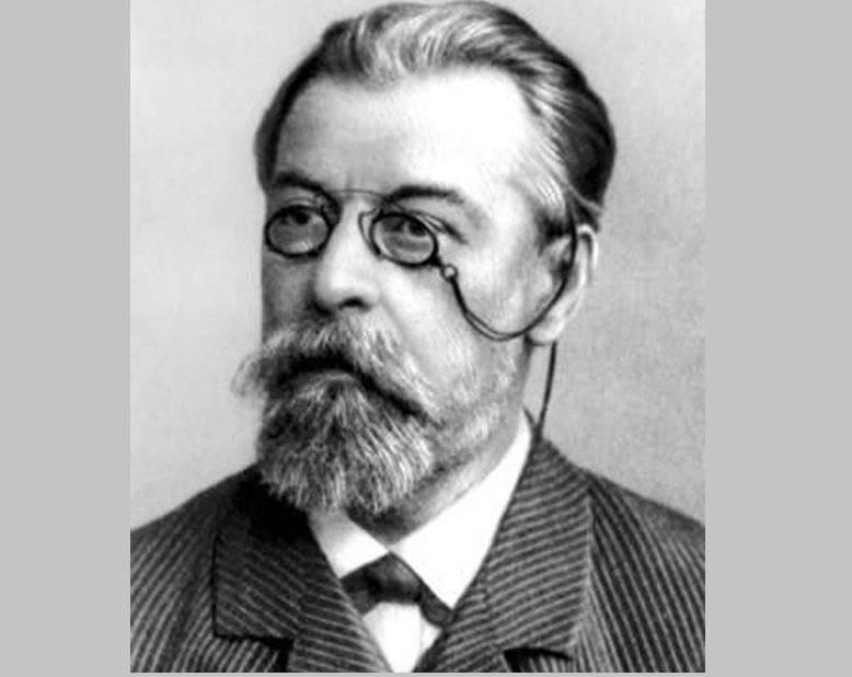 Доктор сербский: психиатр с чужой биографией | милосердие.ru