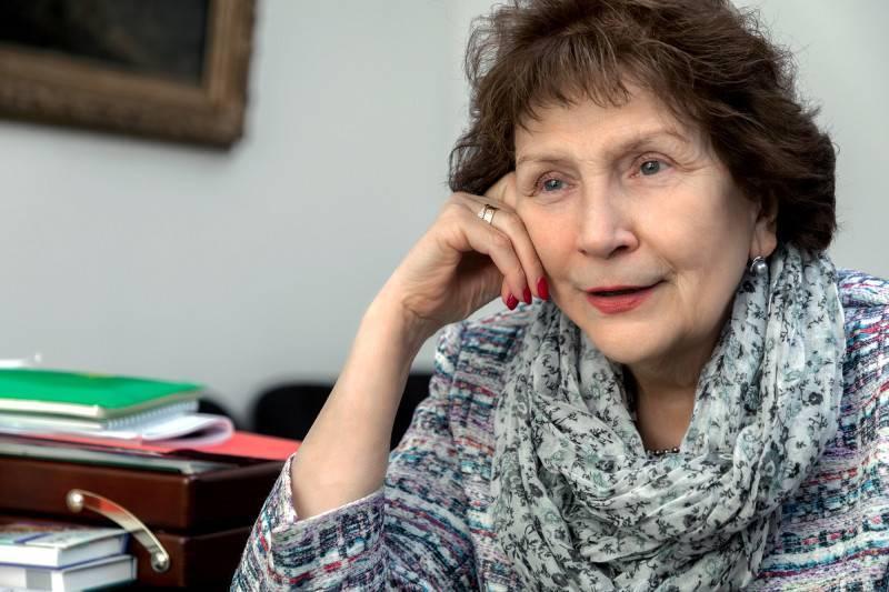 Наталья вавилова: фото сейчас, биография, личная жизнь, муж, дети, фильмы
