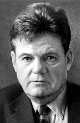 Мартынов, леонид николаевич биография