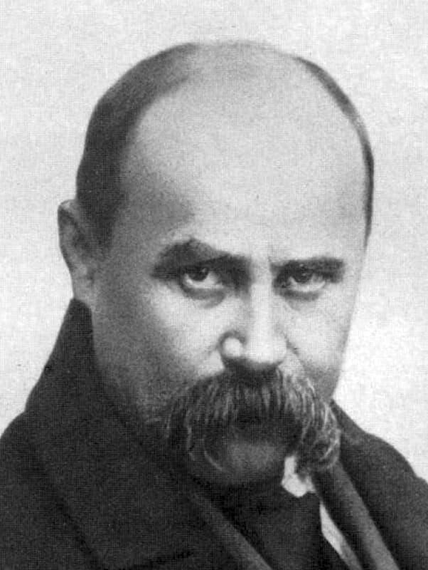 Тарас шевченко – биография, фото, личная жизнь, новости, стихи и книги - 24сми