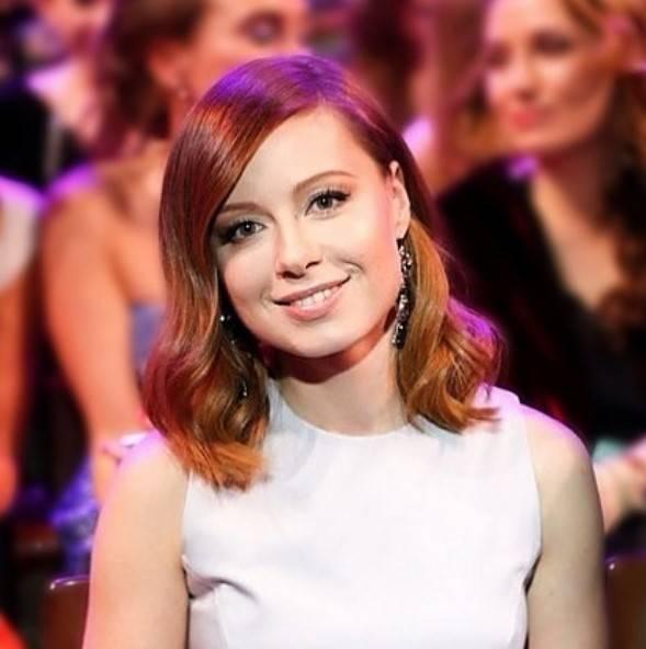 Юлия савичева - фото, биография, личная жизнь, новости, песни 2020