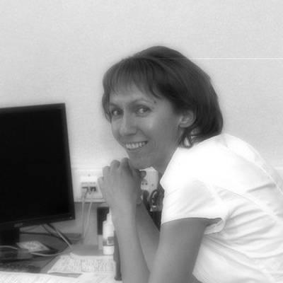Руслан байрамов википедия
