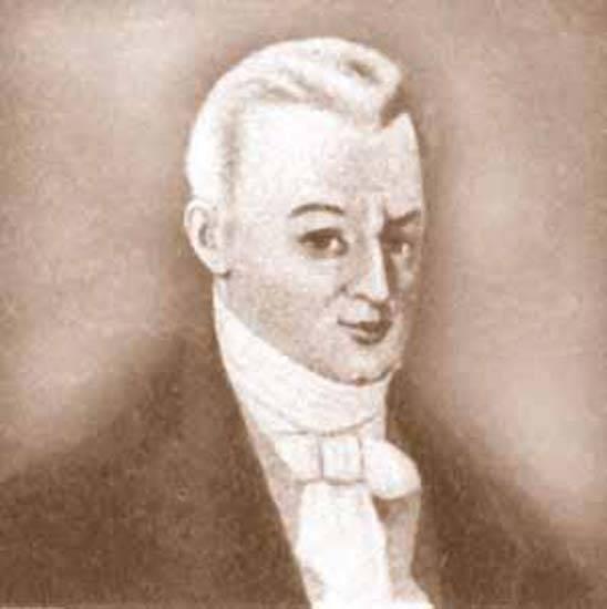 Александр аблесимов - вики