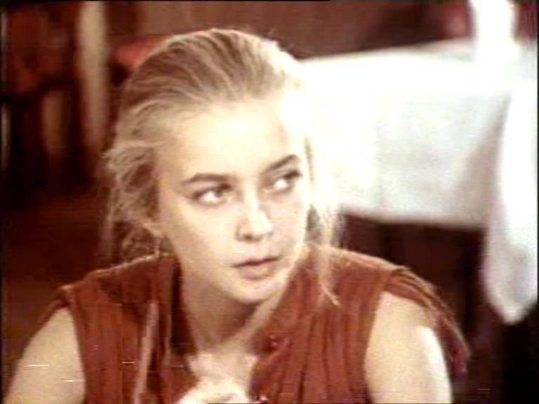 """Александра из фильма """"москва слезам не верит"""": как живет сегодня актриса наталья вавилова"""