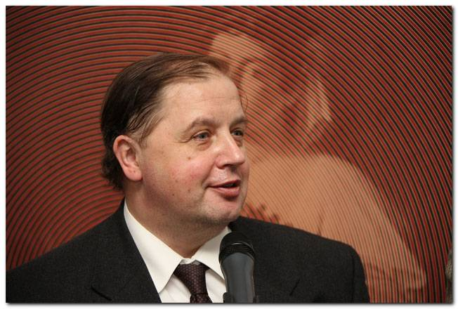 Дмитрий шостакович - биография, факты, фото