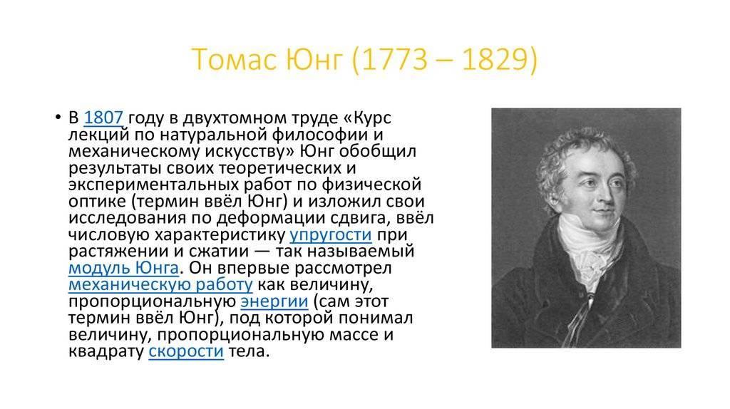 Юнг карл густав - исторические личности в медицине