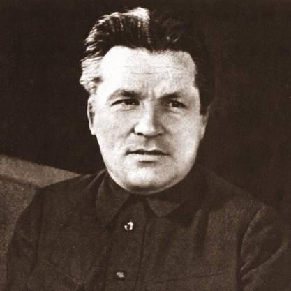 Киров сергей миронович: биография, семья, интересные факты