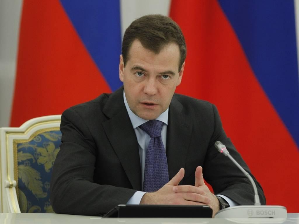 Илья медведев, сын дмитрия медведева: фото, биография, родители, личная жизнь и интересные факты