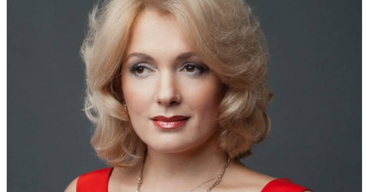 Мария порошина - биография актрисы, карьера, где живет, рост, вес