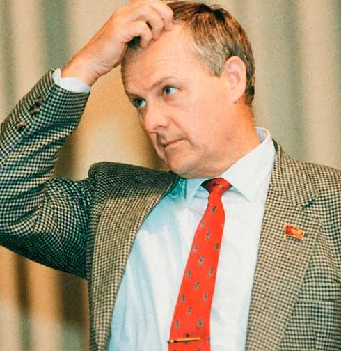 Анатолий собчак: биография, наука, бизнес, политика, семья
