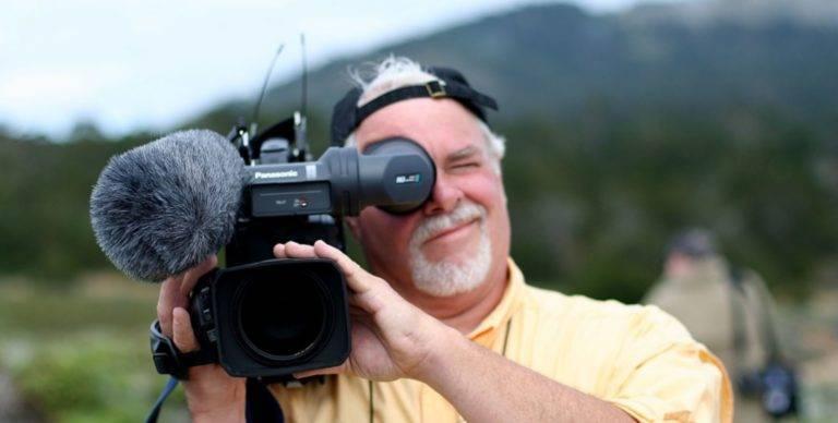 25 фильмов, которые должен посмотреть любой фотограф и видеограф – фотокто
