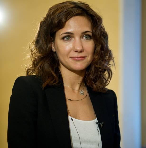 Екатерина климова – биография и личная жизнь актрисы