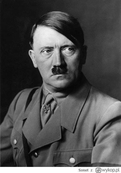 Адольф гитлер: биография (кратко)